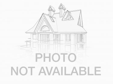 Wondrous Bishops Grant Nc Homes For Sale And Real Estate Home Interior And Landscaping Ologienasavecom